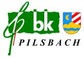 Bauernkapelle Pilsbach Logo